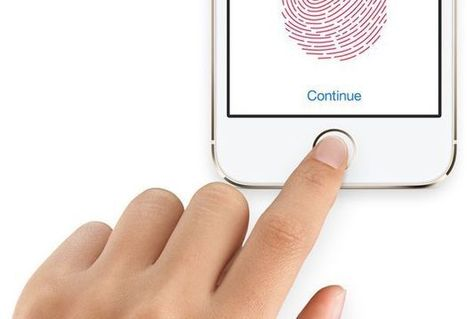 Apple Is Already Way Ahead In Mobile Payments | Cult of Mac | Mobile money | Scoop.it