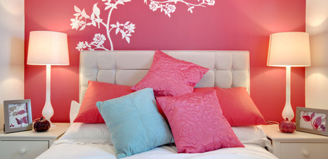 Interior painting service for you by Pride Painting Co Clarksville | Pride Painting Co Clarksville | Scoop.it