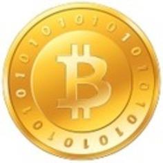 VCs Confident In Bitcoin's Bright Future, Despite So Many Unknowns | TechCrunch | money money money | Scoop.it