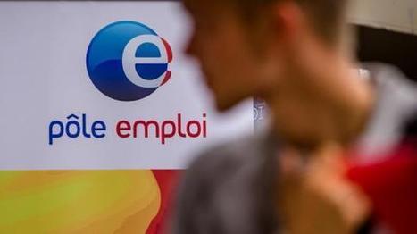 VIDEO. Les lourdes conséquences psychologiques du chômage - Francetv info   Emploi psychologue   Scoop.it