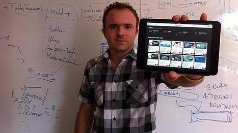 Formación «online»: una mejora en tus posibilidades de buscar trabajo | Formación | Scoop.it