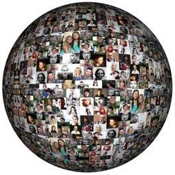 Estrado Virtual | Conferencistas | Scoop.it