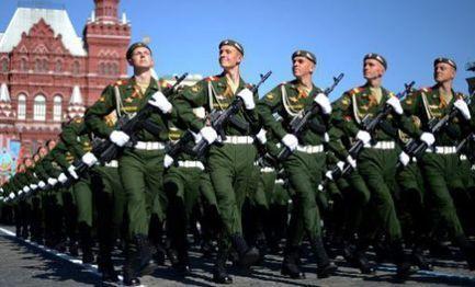 Russie: quels effets peuvent avoir les sanctions occidentales?   Geopolis   Wedge Issue   Scoop.it