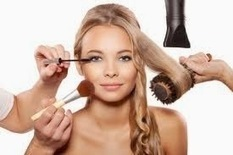 Beauty Classes a Career worth Pursuing | Beauty Tips | Scoop.it