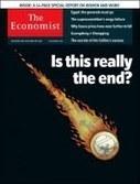 Fim dos liberalismos? | Europa | Scoop.it
