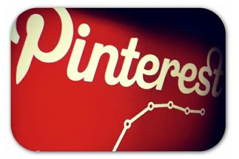 Herramientas de gestión para Pinterest | Aplicaciones web | Scoop.it