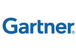 Gartner Predicts Huge Rise in Monitoring of Employees' Social Media Use - Grant Gross | B2B Social Media & Marketing | Scoop.it