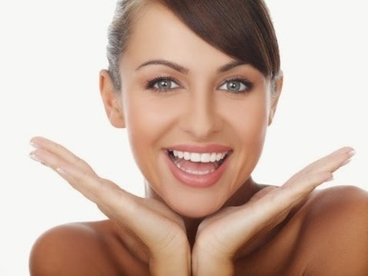 Foods for the Acne Prone to Fight Zit   Your Beauty Advisor   Scoop.it