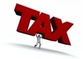 Le montant de votre impôt forfaitaire annuel en 2012 | Créer sa boite et la développer | Scoop.it