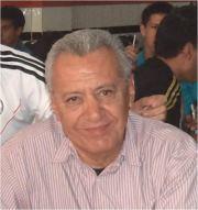 Unidades didácticas digitales interactivas en tu blog  - Carlos Raúl López (Mx) | El Blog como herramienta tecnológica para el aprendizaje de un idioma | Scoop.it