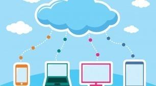 Aula invertida: 11 dicas de como fazer | Tecnologias educativas (para aprender... para formar) | Scoop.it