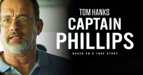 Download Captain Phillips Movie | Watch Runner Runner Online | Scoop.it