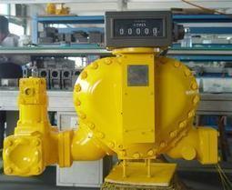 Best and nice PD Flow meter in india   Addmas Measurement   Scoop.it
