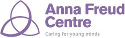 Training and Conferences | The Anna Freud Centre | Children In Law | Scoop.it