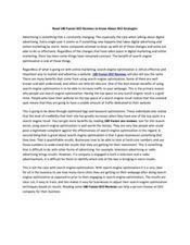 180 Fusion seo reviews | 180 Fusion Seo Reviews | Scoop.it