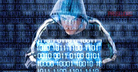 Why hedge funds are under attack by cyber-criminals | Criminal World | Scoop.it