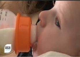 TV5MONDE : Mon bébé écolo | Moyen de portage (écharpe, porte-bébé...) | Scoop.it