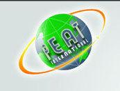 High-Tech Plasma Plant - Peat International   Peat   Scoop.it