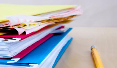 Création:Business plan : les 60 questions à se poser pour l'élaborer | L'actualité de la création d'entreprise et du droit des affaires | Scoop.it