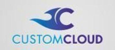 Custom Cloud Host - Kansas City, KS, United States | Virtual Hosting | Custom Cloud | Customized Server Solutions | Scoop.it