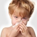 5 Most Common Breathing Diseases Found In Children | Child Health | Scoop.it