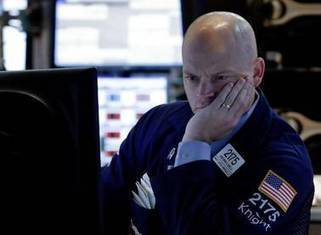 Stocks extend slide as China heightens anxiety | China: From Boom to Bust | Scoop.it