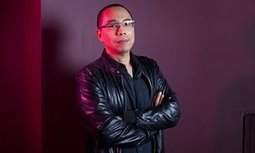 Apichatpong Weerasethakul: 'My country is run by superstition' | art move | Scoop.it