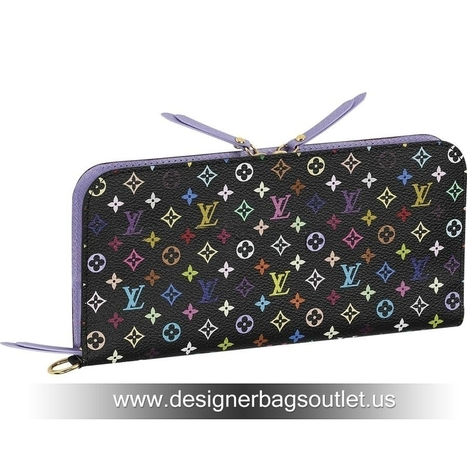 Catching Design Louis Vuitton M60271 No tax And No Boundaries | Louis Vuitton Outlet Stores Locations | Scoop.it