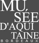 Le site officiel du musée d'Aquitaine | Profs docs : culture et patrimoine en Aquitaine | Scoop.it