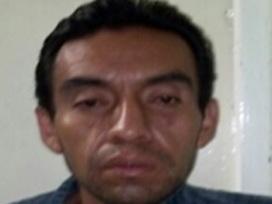 Abogado es detenido por fraude | Sexenio | DELITO DE FRAUDE | Scoop.it