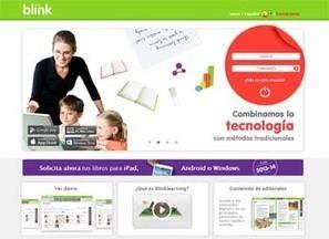 25 plataformas de contenido educativo | Educando ando | Scoop.it