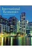 International Economics, 16th Edition - PDF Free Download - Fox eBook | IT Books Free Share | Scoop.it