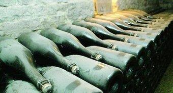 Champagne : le marché français n'échappe pas à la crise | L'Est Eclair | Champagne Actu | Scoop.it