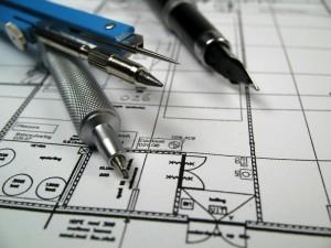 Définition du plan de recolement pour l'aménagement urbain I News Immo | Actualités Immobilier | Scoop.it