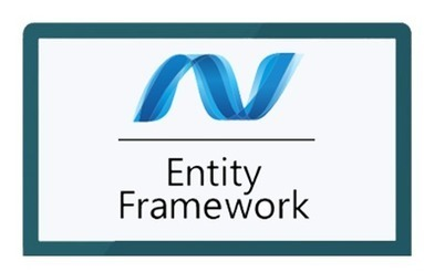 Entity Framework Development | private tuition at home sydney | Scoop.it