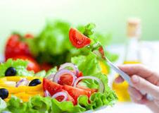 Weight Loss Diet Plan | Health | Scoop.it