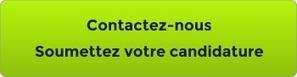 Conditions de participation   Arts asiatiques à Paris   Scoop.it