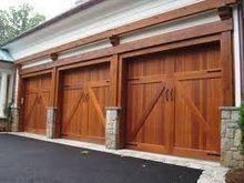 Garage Door Service Las Vegas on imgfave | Western Door and Gate | Scoop.it