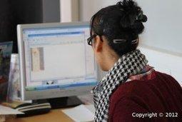 Quelle place pour l'informatique et les sciences du numérique à l ...   cours de français en EST   Scoop.it