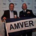 Carnival Cruise Lines Recognized by U.S. Coast Guard For Aiding Mariners in Distress   Cruise News and Reviews   Scoop.it