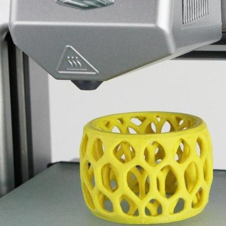 Now You Can Buy 3D Printers From Staples | Skylarkers | Scoop.it