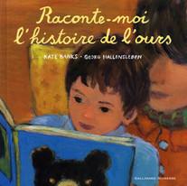L'histoire du soir   CherMedia   bibliothèques et intercommunalité   Scoop.it