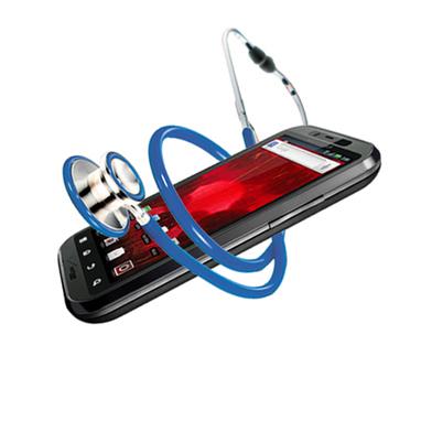 Top Ways Doctors Can Use Their Smartphone | Veille #msanté | Scoop.it