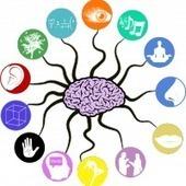 Inteligencia múltiple y tecnologías para la educación | Yolanda Garrote: Teoría Inteligencias Múltiples. Howard Gardner | Scoop.it