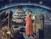 cosè l'esoterismo ? - La Masseria del Santo Graal | Alchimia, esoterismo e misteri | Scoop.it