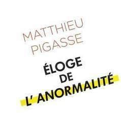La charge du banquier Pigasse contre «monsieur Normal» | SoAnn | Scoop.it