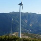 Portugal é o 19º país mais atraente para investir em renováveis ... | ProAmbiente | Scoop.it