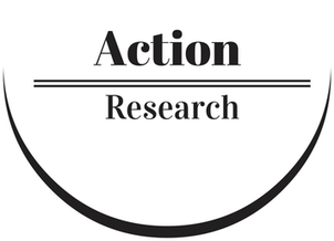 Action Research | English teaching scoop | Scoop.it