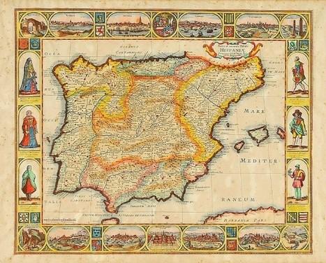 Feliz Aniversário Portugal »»» Portugal faz hoje 836 anos | Vortex Magazine | Saif al Islam | Scoop.it