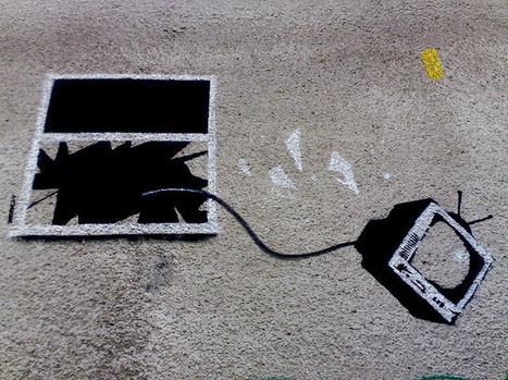 El vídeo contenido online difuminó el concepto de primetime | SOCIAL MEDIA TV Y TRANSMEDIA | Scoop.it